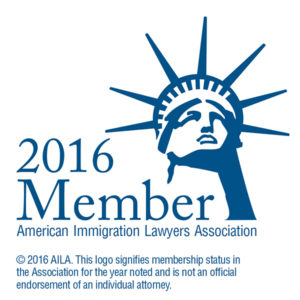 Member Logo_3x3_Decal2016